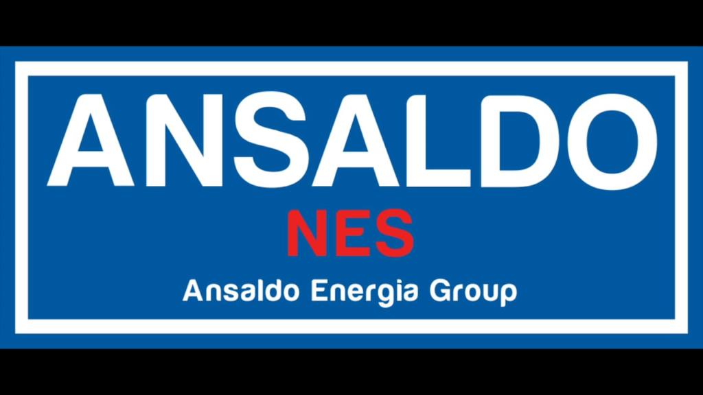 ansaldones-logo1280x720