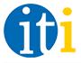 iti-thessalonikilogo