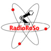 RadioRoSo started on Sept 1, 2016