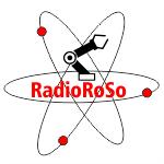 cropped-LogoRadioRoSo150x150.png