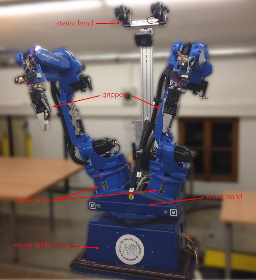 robot_hardware