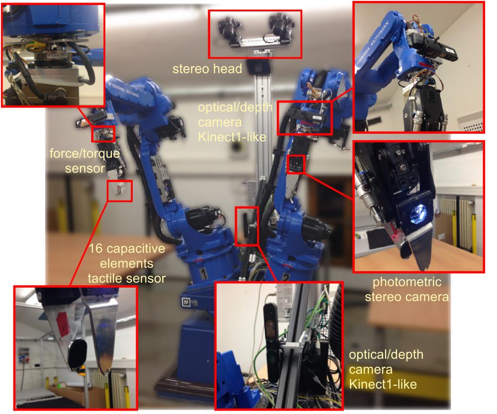 robot_sensorwithtext